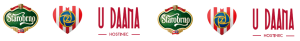 loga starobrno cup